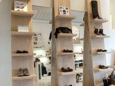 shoe boutique - Google Search
