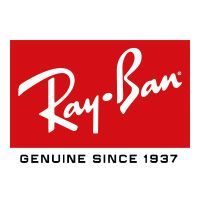 Ray-Ban is the global leader in premium eyewear market and by far the best-selling eyewear brand in the world