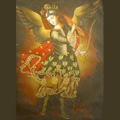 Arcangel_miguel.jpg (500×500)