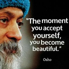 Osho Quotes On Life, Spiritual Quotes, Wisdom Quotes, Positive Quotes, Quotes To Live By, Motivational Quotes, Inspirational Quotes, Spiritual Health, Strong Quotes
