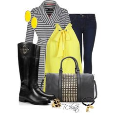 Fashion Wife | Women's apparel, designer clothing | Page 10