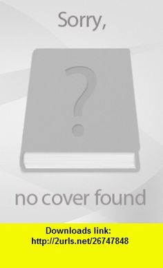 Maquinas/ Machines Proyectos espectaculares de ciencias (Biblioteca Cientifica Para Ninos Y Jovenes) (Spanish Edition) (9789681855611) Janice Pratt VanCleave , ISBN-10: 9681855612  , ISBN-13: 978-9681855611 ,  , tutorials , pdf , ebook , torrent , downloads , rapidshare , filesonic , hotfile , megaupload , fileserve