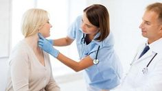 Loan For Surgery- A Better Way To Get Money For Undergoing A Surgical Procedure