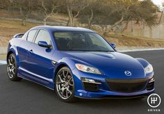 145 best Mazda images on Pinterest | Autos, Cars and Clip art