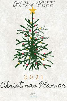 Plan your perfect holiday festivities with ease! This planner is chock full of useful content that will help you bring your very own personal Christmas vision to life! True Meaning Of Christmas, Christmas Planning, Holiday Festival, Free Printables, Chock Full, Invitations, How To Plan, Holiday Decor, Blog