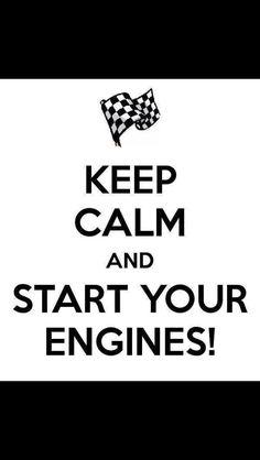 Start Your Engines Go Kart Racing, Sprint Car Racing, Dirt Track Racing, Nascar Racing, Drag Racing, Auto Racing, Maserati, Bugatti, Lamborghini