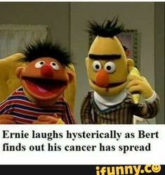 Today 17 Funny Pics And Memes - Funny Offensive Memes - - Today 17 Funny Pics And Memes Funny Offensive Memes The post Today 17 Funny Pics And Memes appeared first on Gag Dad. The post Today 17 Funny Pics And Memes appeared first on Gag Dad. Bert And Ernie Meme, Bert & Ernie, Lol Memes, Dark Humour Memes, Dark Memes, Edgy Memes, Stupid Funny, Funny Jokes, Sesame Street Memes