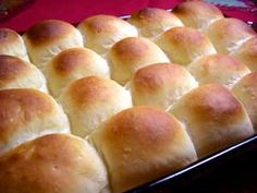 Different methods and recipes for baking bread without an oven Bread Recipes, Baking Recipes, Real Food Recipes, Yummy Food, Emergency Food, Emergency Preparedness, Food Hacks, Food Tips, Our Daily Bread