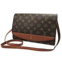 Louis Vuitton Bordeaux Brown Cross Body Bag. Get the trendiest Cross Body Bag of the season! The Louis Vuitton Bordeaux Brown Cross Body Bag is a top 10 member favorite on Tradesy. Save on yours before they are sold out!
