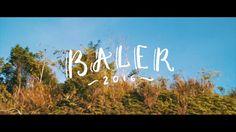 nice Baler 2016