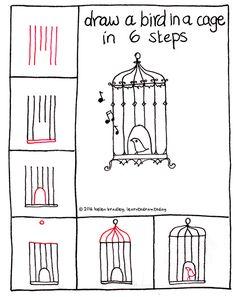 bird cage2