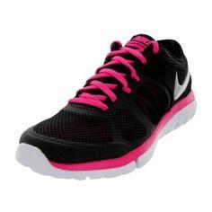 Nike Women s Flex 2014 RN Running Shoe on Wanelo 4aef6036c930