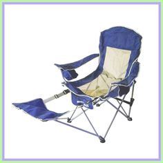 beach chair reclining lightweight-#beach #chair #reclining #lightweight Please Click Link To Find More Reference,,, ENJOY!! Bay Window Bedroom, Bedroom Couch, Bedroom Balcony, Outdoor Chairs, Outdoor Furniture, Outdoor Decor, Nightstand Lamp, Balcony Design, Butterfly Chair