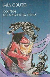 Mia Couto (Lágrimas para Irmãos Siameses) | Oceano de Letras