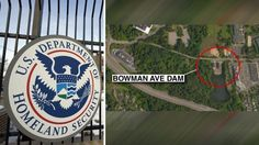 The Department of Justice is expected to announce charges against up to five Iranians believed to be tied to the 2013 hacking of a New York dam,