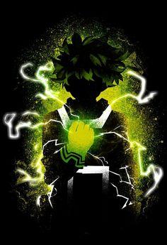 Inspired by: My Hero Academia Cool Anime Backgrounds, Cool Anime Wallpapers, Anime Wallpaper Live, Hero Wallpaper, Animes Wallpapers, My Hero Academia Episodes, Hero Academia Characters, My Hero Academia Manga, Deku Anime