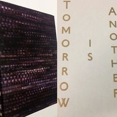 Mark Bradford - Tomorrow is Another Day / May 13 - November 26 2017 / @labiennale  @baltimoremuseumofart @roseartmuseum #markbradford #markbradfordvenice #tomorrowisanotherday #artbma #baltimoremuseumofart #roseartmuseum #book #venice #venicebiennale #biennaledivenezia #installation #art #exhibition #photo #contitipocolor #quality #photo #print #museum