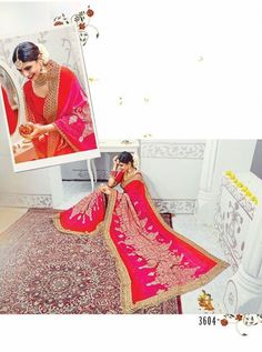 Pink & OrangeJari,Diamond, Heavy Work BorderDesigner sareeSaree RS.6450/ http://m.pickdeal.in/Pink-&-OrangeJari,Diamond,-Heavy-Work-BorderDesigner-sareeSaree-593/ #promakeuptutor #makeup #style #fashion #nails #eyes #rates #rateme #instagood #beauty #fashionselection #fashionable #fashionblog #fashionista #fashionblogger #girl #goals #fashionpost  #stylish #beautiful #followme #bestoftheday #photos #pic #pics #picture #pictures #snapshot #color