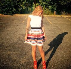Laurie Doucet Boho Shorts, Clothes, Women, Style, Fashion, Outfits, Swag, Moda, Clothing