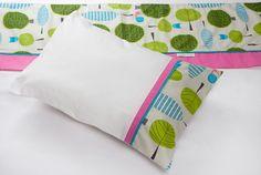 Jogo de lençol