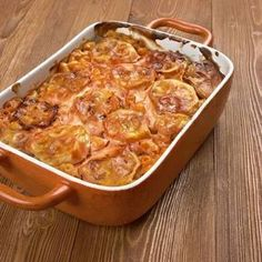 Courgettes à la bolognaise – – Rebel Without Applause Super Dieta, Zucchini Lasagne, No Salt Recipes, French Kitchen, Meat Chickens, Macaroni And Cheese, Veggies, Food And Drink, Healthy Recipes