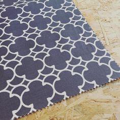https://www.etsy.com/listing/209068156/korla-fabric-korla-dark-blue-eastern?ref=shop_home_active_90