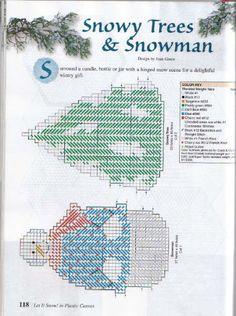 Let it Snow - Carey Richards - Picasa Web Albums