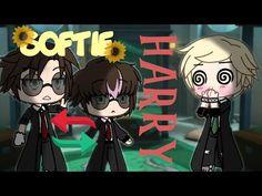 23 Ide Drarry Vines Meme Harry Potter Humor Harry Potter Harry Potter Lucu