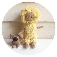 Pom pom head Lord of the pugs art doll by dodobob on Etsy #pugs #puglove #dolls #toys #artdoll #ooakdoll #handmade #puglife #pugdoll #cats #catlife #dogs #doglife #lifestyle #minimal #art #dodobob #bookmark #miniaturedoll #handmadetoy #gifts #giftforwomen #giftforman #giftideas