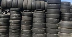 Tri-state used tires is located in Dubuque Iowa.We have new and used tires.All sorts of brands and sizes. Dubuque Iowa, Used Tires, Mugs, Tumblers, Mug, Cups