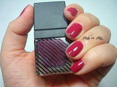 Vez do Vermelho: Pink 4 - Urban Outfitters