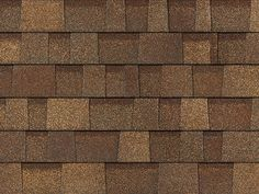 Best 1000 Images About Owens Corning On Pinterest Roofing 400 x 300