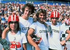 breaking away movie | breaking-away.jpg