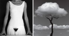 Spanish photographer Chema Madoz has won international recognition for his surreal black and white photos, and this list brings together some of his best pieces.