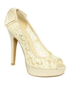 ec0858d755a Chinese Laundry Haylow Evening Pumps Shoes - Macy s