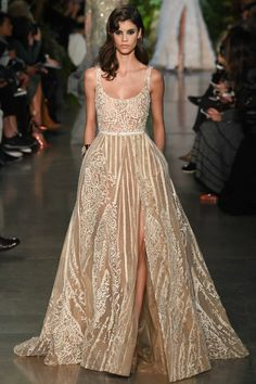 haute couture fashion | haute couture fashion week cetvrti dan 3 Paris Haute Couture Fashion ...