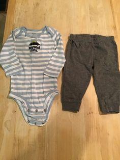 00b1bde4e 55 Best Boys  Clothing (Newborn-5T) images