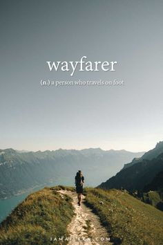 50 Unusual Travel Words with Interesting Meanings – I am Aileen WAYFARER: 50 Unusual Travel Words with Interesting Beautiful Meanings — Ever been at a loss for words to describe your e. Interesting English Words, Unusual Words, Weird Words, Rare Words, Unique Words, Cool Words, Instagram Challenge, Beautiful Meaning, Beautiful Words