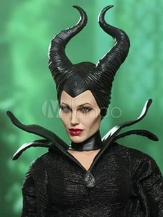 Maleficent Latex Black Accessory Halloween Source by tamiritchey Maleficent Halloween Costume, Masque Halloween, Cat Halloween Makeup, Diy Halloween Costumes For Women, Halloween Kostüm, Diy Halloween Decorations, Halloween Cosplay, Costumes Kids, Maleficent Cosplay