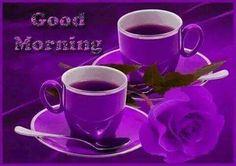 Good morning everyone :) Good Morning Meme, Morning Memes, Good Morning World, Good Morning Coffee, Good Morning Sunshine, Good Morning Picture, Good Morning Everyone, Good Morning Greetings, Morning Quotes