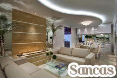 Sancas – veja modelos maravilhosos, dicas e tendências!