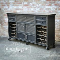 Vintage industrial flat file coffee table cabinet files filing map new wine cabinet design added to our lineup a little more refined modern industrial stands a little over high with casters and all handmade in my little malvernweather Images