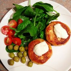 Are you struggling to get fish into your diet? Do you like to make so much mash potato that you always have leftovers? Are you looking for a quick, cheap and versatile week night meal? If this sounds like you, then you need to make these Tuna & Corn Patties. They are so easy to […]