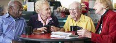 Board  Care Homes for Seniors