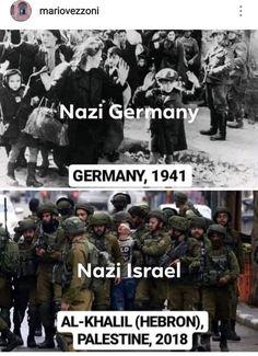 Israel, criminals bastards!!!! Evil People, Good People, Apartheid, It's Meant To Be, Socialism, Faith, Change, Education, Google