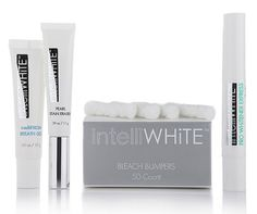 IntelliWhite Teeth Whitener: Repin if you think THIS should win a Beauty Award. Each repin equals one vote!