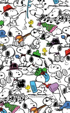 アメリカPEANUTS社とライセンス契約を結び、オリジナル商品を開発。 世界中で愛されているスヌーピーと仲間たち。 たくさんの愛らしいキャラクターたちが、皆さまにハピネスをお届けします。 (フィリピンジュースパック工場でSNOOPYオリジナルデザインのパッケージを作製しています) ©Peanuts Worldwide LLC www.SNOOPY.co.jp
