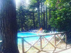 #relax #estate2016 #natura #montefaito