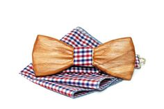 Wooden Bow Tie Wooden Bowtie Bowties For Men Wood Bow Tie Wood
