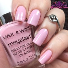 Wet n Wild Spring into the Wild ~ Spring 2016 LE